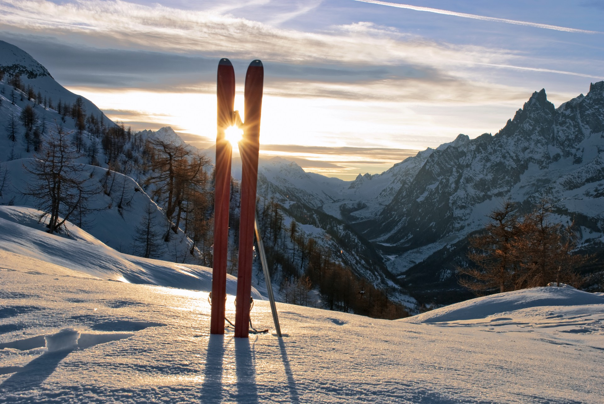 Vallnord Ski Resorts (Andorra): the next stop for the ski lovers!